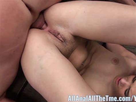 Gia Paige Porn Hd Teenage All Asshole The Time Teenage Gia Paige Take Cameltoe Cumming