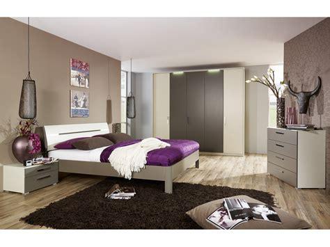 chambre adulte fille chambre à coucher adulte moderne deco