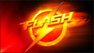 The Flash - The Flash (CW) Wallpaper (37656143) - Fanpop