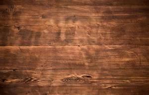 Holz Beizen Farben : beizen holz swalif ~ Indierocktalk.com Haus und Dekorationen