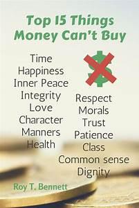 89 Motivational Money Quotes - Develop Good Habits