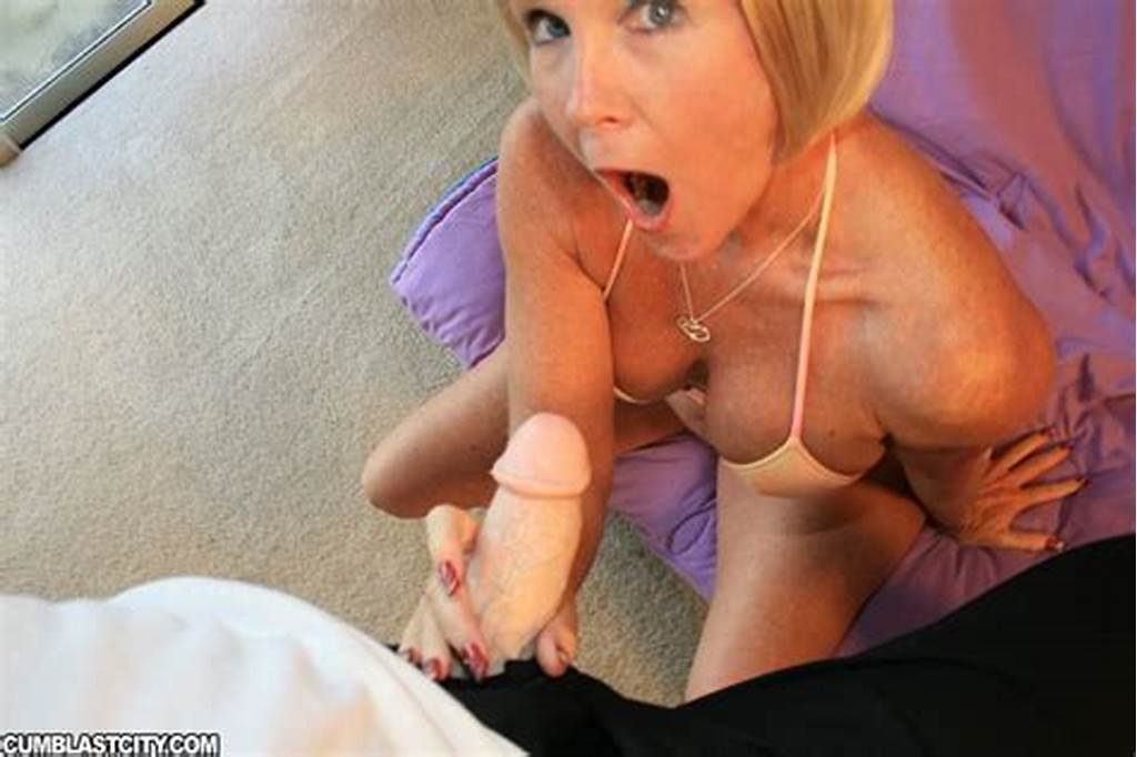 #Mature #Babe #Honey #Ray #Sucks #Big #Hard #Dick #And #Gets #Jizzed