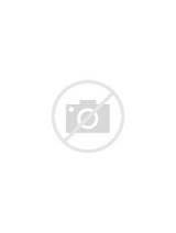 Photo sexy femme mature