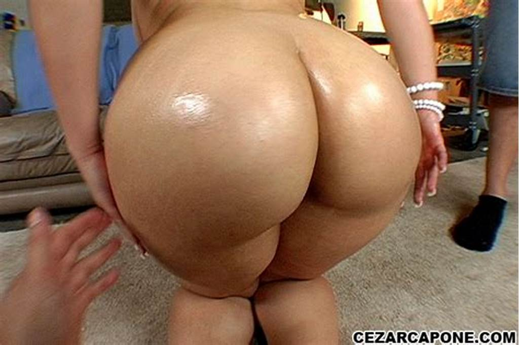 #Free #Latina #Big #Ass