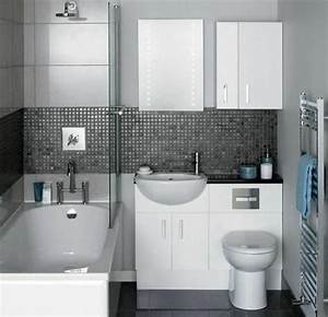 Small bathroom set up take the challenge on fresh for How to set up a small bathroom