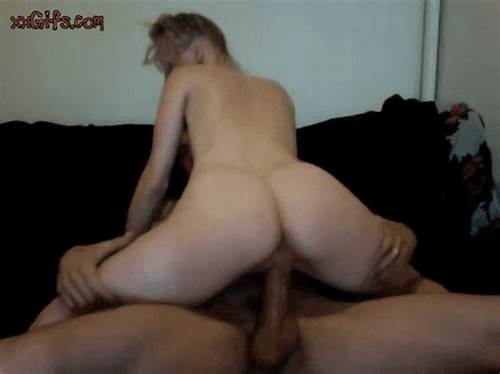 Passionate Granny Taking Porn In Cabinet #Amateur #Couple #Fucking #On #Sofa