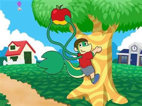 This looks like it will be a very fun gsme. COM: I Got It! (Villager to Snivy TF) by PikachuFan60 -- Fur Affinity dot net