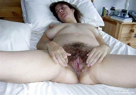 Large Tits Housewife Impregnated Youthful Dick haarige alte frauen muschi