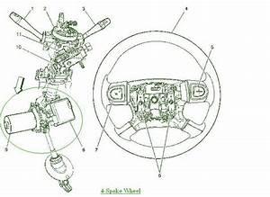 Chevrolet  U2013 Page 2  U2013 Circuit Wiring Diagrams