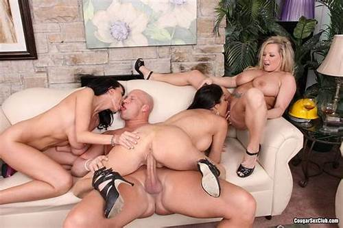 Group Sex Vids Featuring Jeze Belle #Horny #Milf #Nadia #Night #Shares #A #Cock #In #Group #Fuck