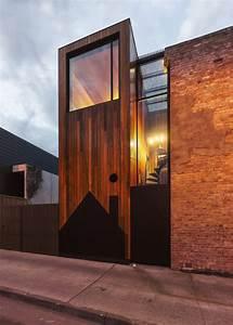 Wer Zahlt Zaun Zwischen Zwei Grundstücken : house house melbourne australien einfamilienhaus ~ Whattoseeinmadrid.com Haus und Dekorationen