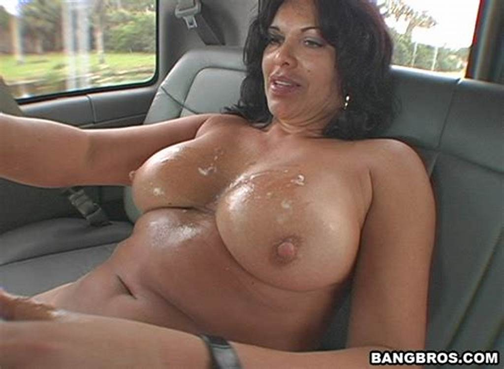 #Showing #Porn #Images #For #Bang #Bus #Milf #Porn