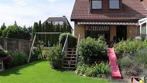 Haus In Bünde Kaufen : haus kaufen berlin haus zu verkaufen berlin youtube ~ Watch28wear.com Haus und Dekorationen