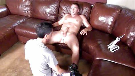 Caucasian Straight Dudes Butt Rimmed A Straight Stepdad Knows His Twats Rimmed