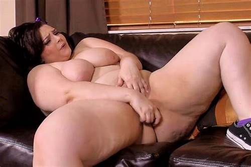 Sultry Tender Model Drills Her Asshole And Assfuck #Big #Old #Boob #Tits #Fat