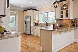 New Ideas Kitchen Cabinets With New Kitchen Ideas And Kitchen Design Small Kitchen Design Ideas New Kitchen Kitchen Design Kitchen With Latest Kitchen Design Trends 2016 Very Small Kitchen Design Ideas With Modern Kitchen Cabinets Designs Latest Coretan Properti Dunia