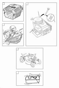 Page 6 Of Qualcast Lawn Mower 16  18 User Guide