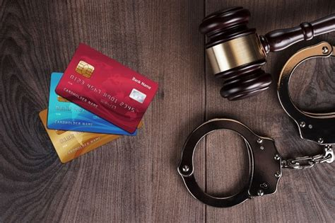 Check spelling or type a new query. Understanding Credit Card Fraud Laws in Illinois   Law Office of Howard J. Wise & Associates