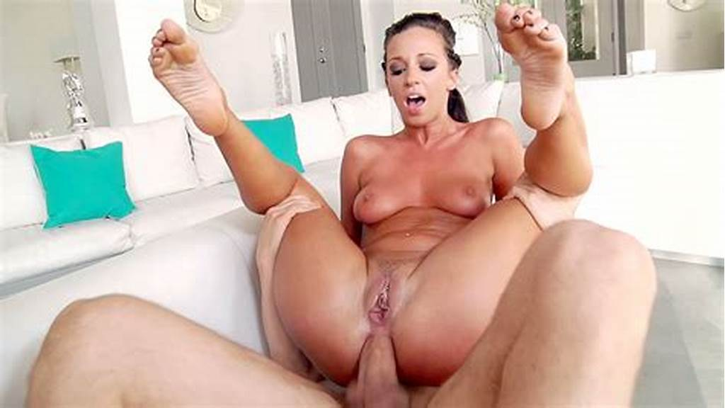 #If #You #Had #To #Pick #Just #One #Pornstar #To #Fuck