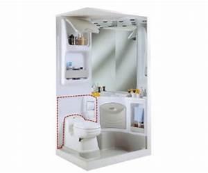 Rückwand Dusche Kunststoff : r ckwand 2000 f r thetford toilette c 200 64224 waschbecken kunststoff duschwannen ~ A.2002-acura-tl-radio.info Haus und Dekorationen