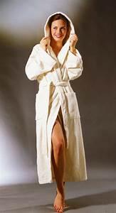 Damen Bademantel Mit Kapuze : ein enorm weicher bademantel mit funktioneller kapuze der bademantel ist durch das innovative ~ A.2002-acura-tl-radio.info Haus und Dekorationen