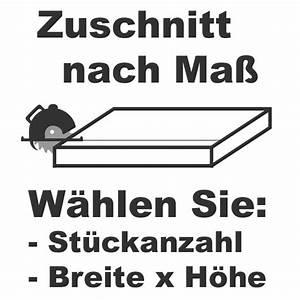 Leimholzplatten Zuschnitt Online : zuschnitt nach ma online kaufen ~ A.2002-acura-tl-radio.info Haus und Dekorationen