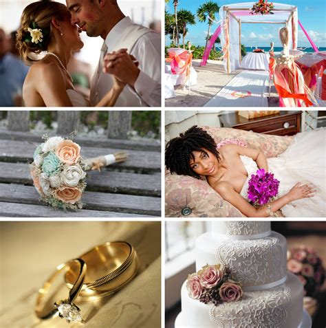 Wedding rings can vary significantly in cost, depending on the retailer, the type the typical british couple spends £1,000 on flowers for their wedding the average cost of a wedding cake in the uk is £500, accounting for around 1.5% of the average wedding budget. Dominican Weddings