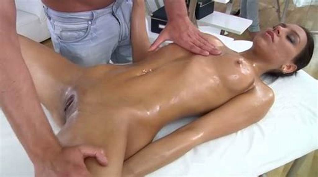 #Crazy #Sex #Stories #From #Vacation #Boyfriend #And #I #Fucked