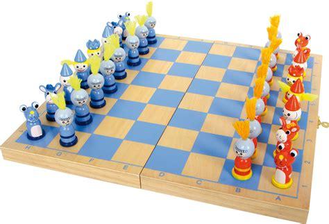 Legler Bruņinieku šahs   mantinas.lv
