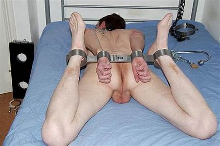 Nude Teen Boys Slaves