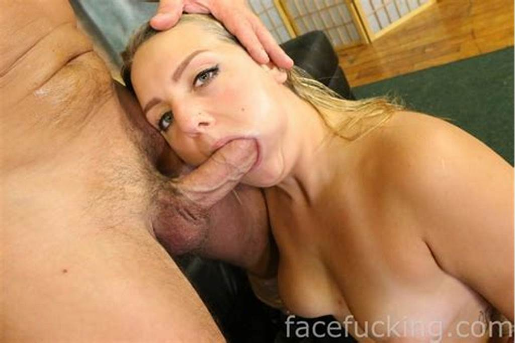 #Teen #Amateur #Cali #Does #Her #First #Hardcore #Deep #Throat #Fuck