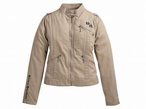 Volkswagen Jacke Damen : harley davidson jacke satisfaction 97491 09vw ~ Jslefanu.com Haus und Dekorationen