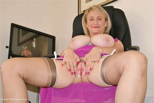 Sultry English Milf Banged In Her Pussy #Sugarbabe