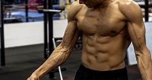 Nitric Oxide Supplements  Ultimate Guide To The Top No2