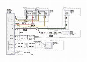 Wiring Diagram Abs System