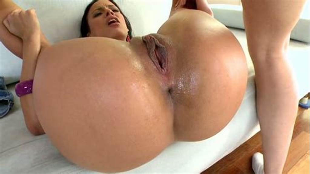 #Super #Hot #Cuban #Babe #Luna #Star #Rides #Dick #And #Fucks #Mish #For #A #Creampie