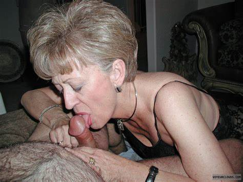 Blows Cunnilingus Old And Ripe Spanking