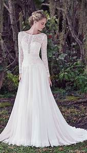 15 outdoor fall wedding tips and 68 examples happyweddcom With fall outdoor wedding dresses