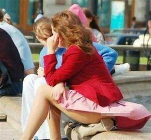 Most Embarrassing Moment: Funny Street Girls Most ...