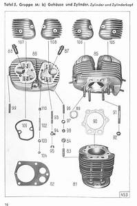 Pin By Kevin Johnson On 601 Parts Manual