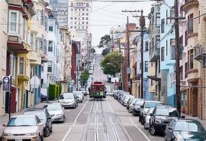 San Francisco dilapidated home sells for $500,000 ...