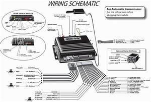 Avital 3100 Car Alarm Wiring Diagram