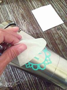 best 25 vinyl tumblers ideas on pinterest cricut vinyl With best cricut machine for vinyl lettering
