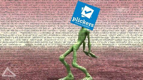 แก้ปัญหาภาษาต่างดาวจากเว็บไซต์ Plickers - YouTube
