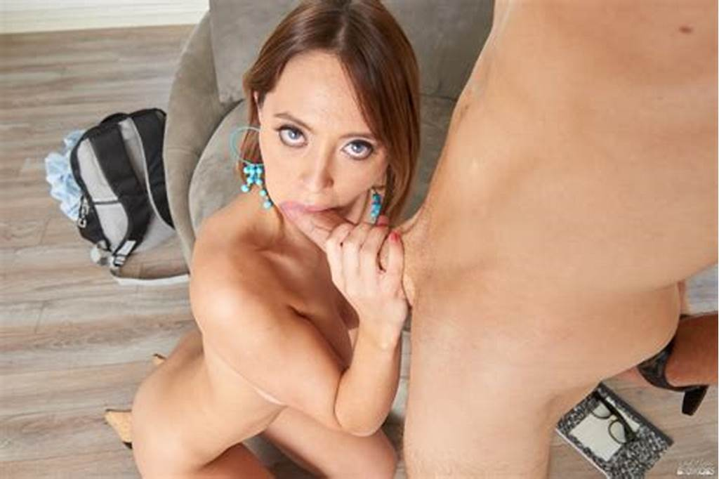 #Teen #Babe #With #Big #Tits #Quinn #Wilde #Enjoys #Her #Amazing
