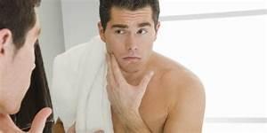 Pre Shave Tips For Men