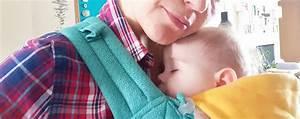 Ergobaby Ab Wann : babytrage ab wann k nnen tragehilfen genutzt werden ~ A.2002-acura-tl-radio.info Haus und Dekorationen