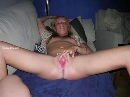 Girls Nude Average Teen