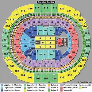 Hp Pavilion Concert Seating Chart Rolling Stones Seating Chart Guide For 50 And Counting