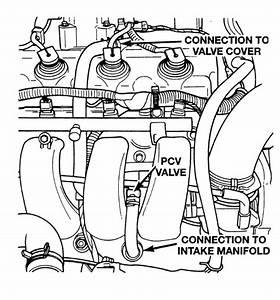1998 Plymouth Neon Engine Diagram  U2022 Downloaddescargar Com